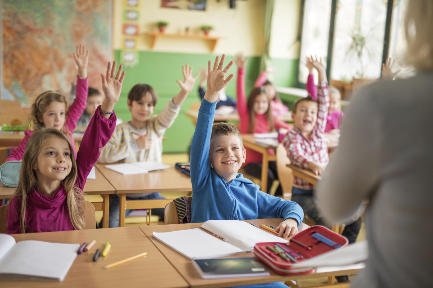 Картинка группа риска в школе посыпаем салат